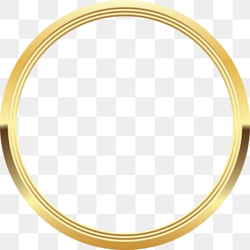 Circle PNG Images, Download 77,946 Circle PNG Resources with.