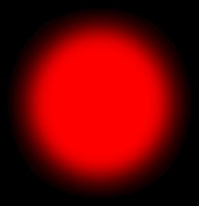 Cercle Rouge Clip Art at Clker.com.