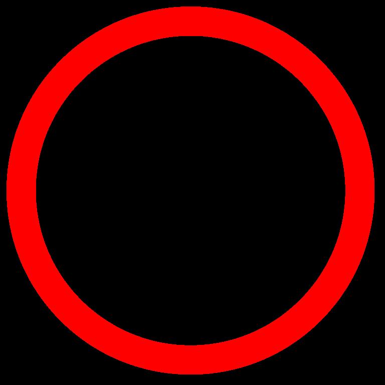 File:Cercle rouge 100%.svg.