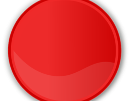 Cercle rouge png 1 » PNG Image.