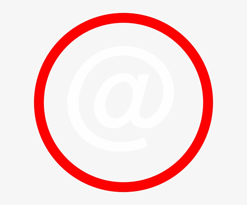 How To Set Use Email Logo1 Svg Vector.