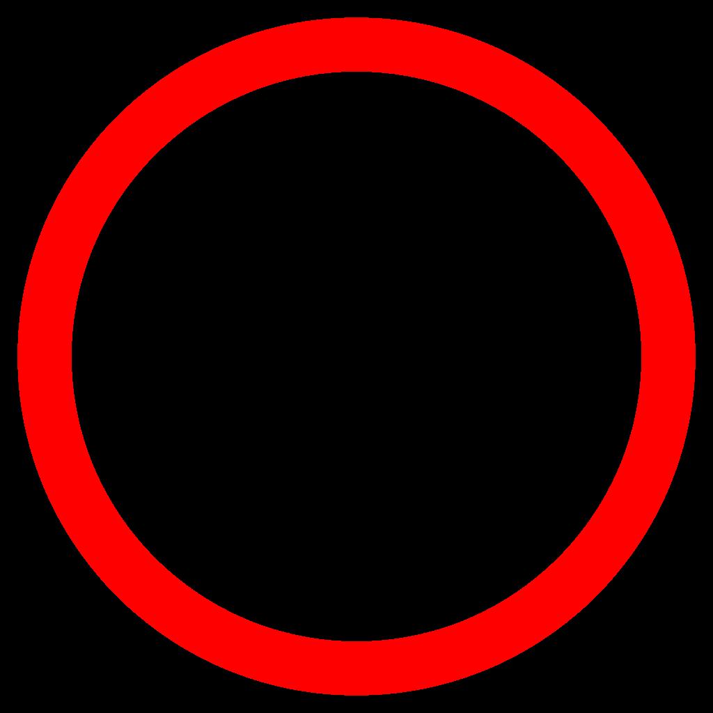 File:Cercle rouge 50%.svg.