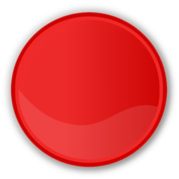 Cercle rouge png 2 » PNG Image.