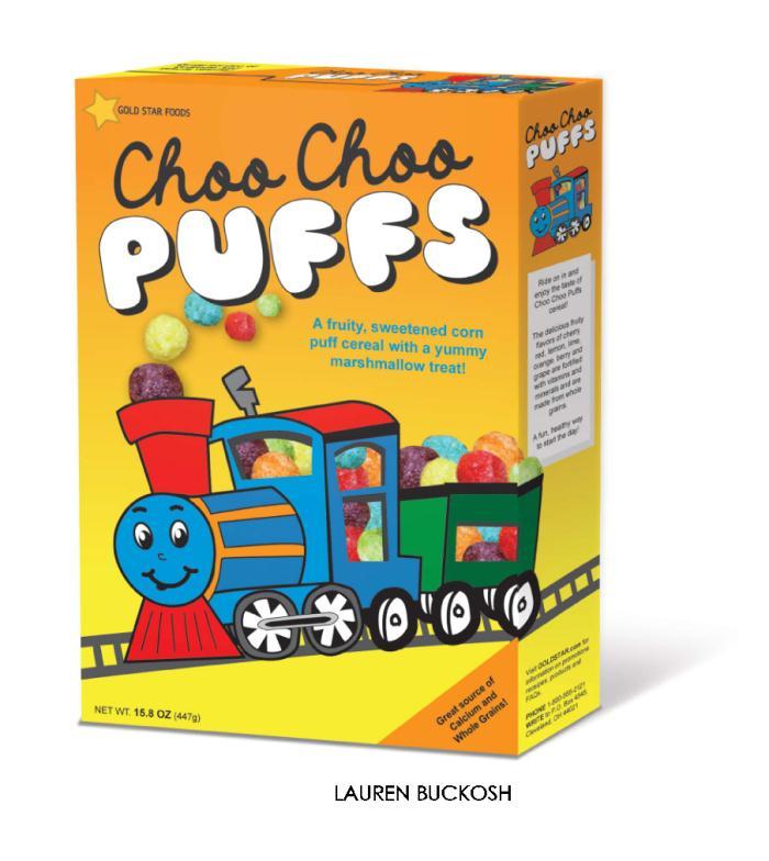 Similiar Cereal Boxes As Art Keywords.