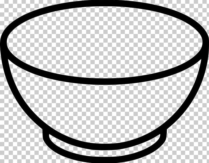 Bowl Computer Icons Breakfast Cereal Chopsticks PNG, Clipart, Black.