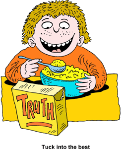 Cereal 20clipart.