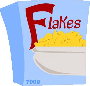 Cereal Clip Art Download.