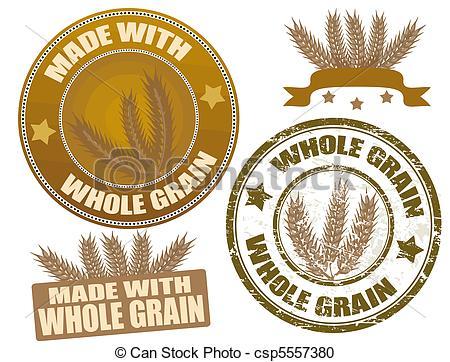Whole grains Vector Clipart Illustrations. 2,243 Whole grains clip.