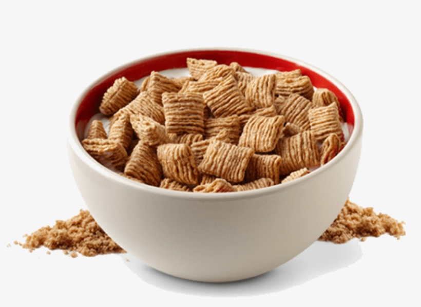 Free Png Cereal Png Images Transparent.