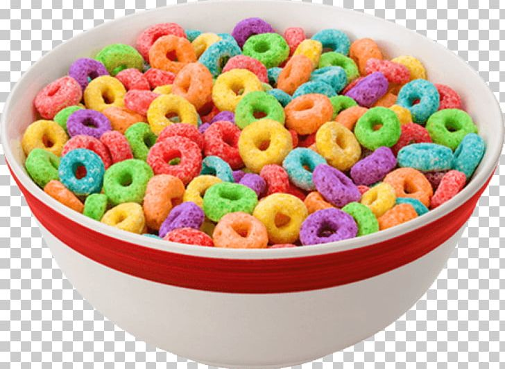 Breakfast Cereal Juice Froot Loops Flavor PNG, Clipart, Free PNG.
