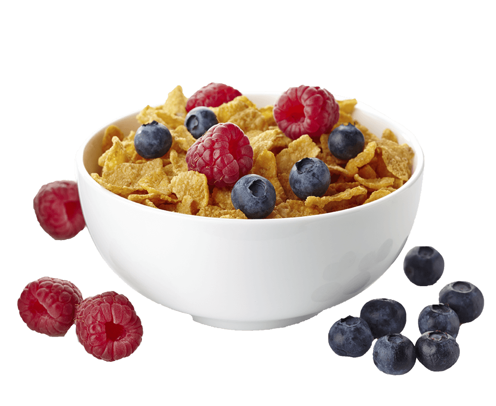 Download Cereal PNG Photos 085.
