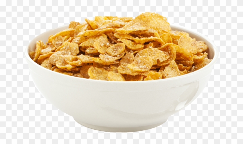 Cereal Png.