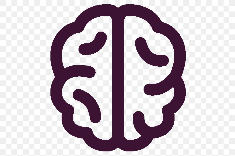 Brain Clip Art Cerebral Cortex Business, PNG, 543x543px.