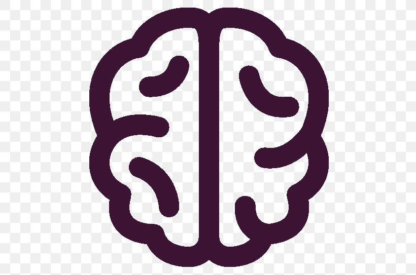 Brain Clip Art Cerebral Cortex Business, PNG, 543x543px.