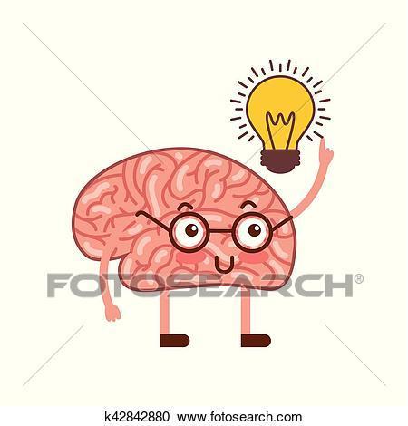 Cerebro clipart 1 » Clipart Portal.