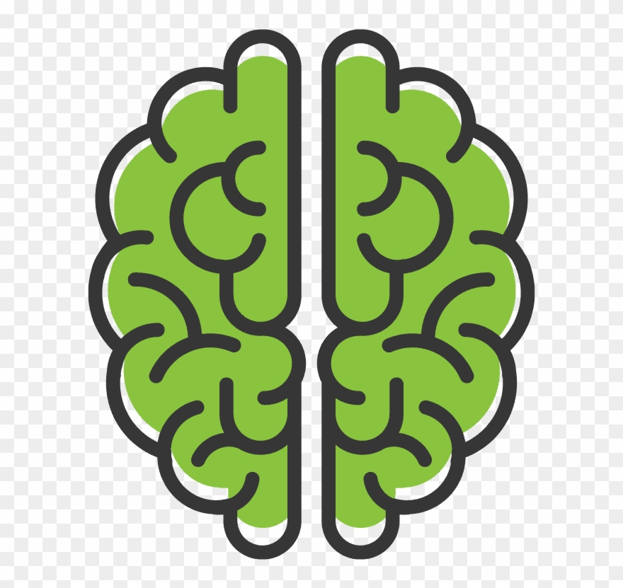 Affirmations Seep Into Your Brain On An Unconscious.