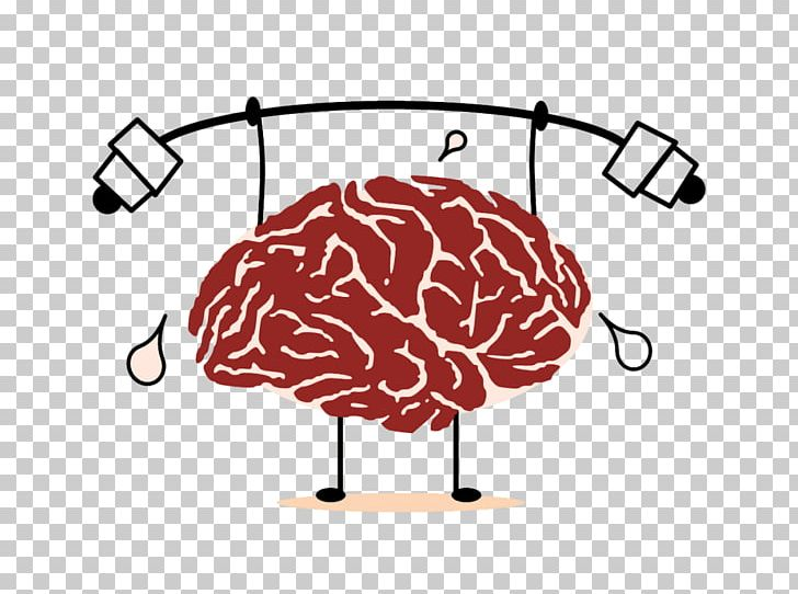 Health Brain Emotion Learning Memory PNG, Clipart, Area, Blog, Brain.
