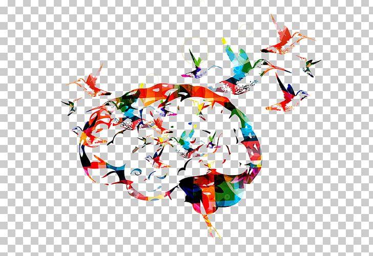 Usa Tu Cerebro Para Rejuvenecer: Cómo Verte PNG, Clipart, Brain.