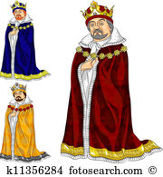 Ceremonial Clip Art and Illustration. 1,737 ceremonial clipart.