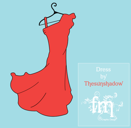 Ceremonial Dress Clip Art, Vector Ceremonial Dress.