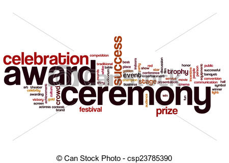 Ceremony Clipart and Stock Illustrations. 52,895 Ceremony vector.