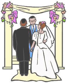Ceremony Clip Art.