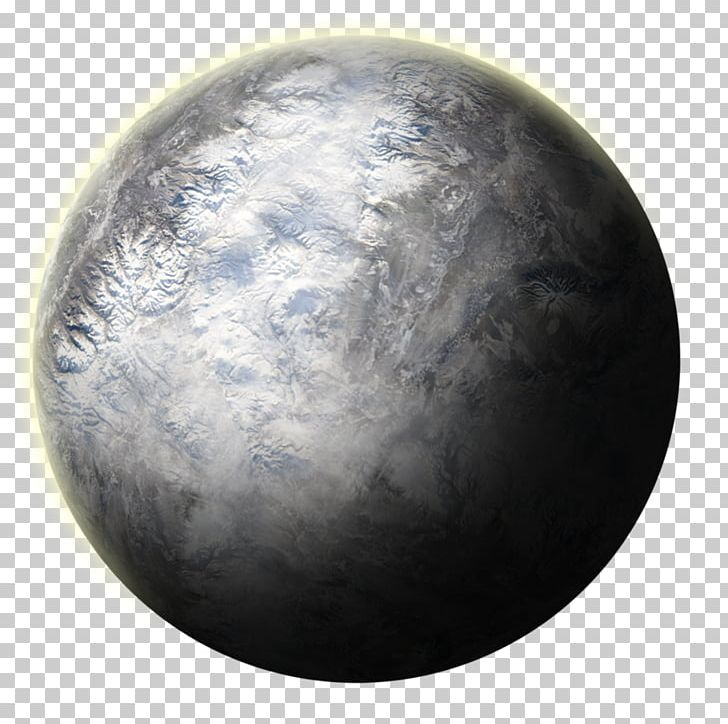 Planet Pluto Solar System PNG, Clipart, Asteroid, Astronomical.