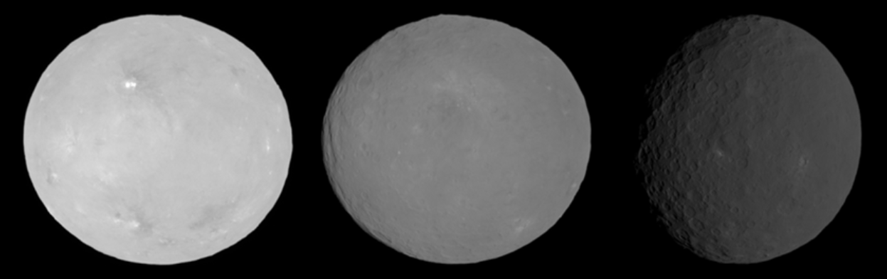 File:Ceres opposition effect.png.