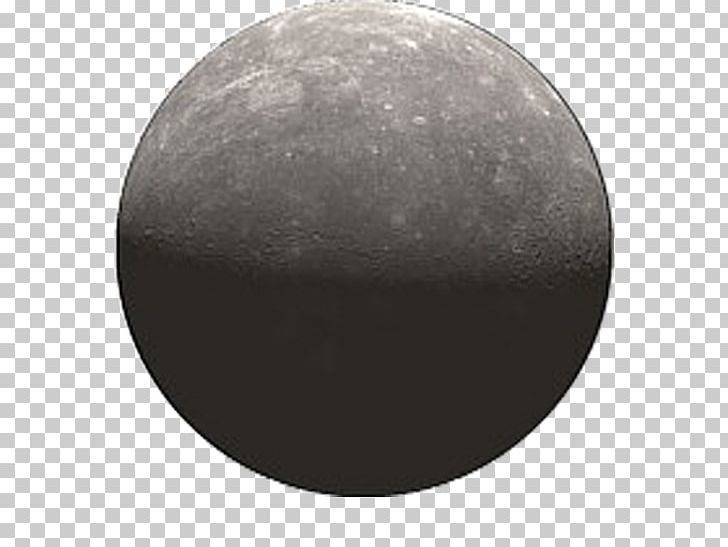 Mercury Solar System Planet Earth Ceres PNG, Clipart, Atmosphere.