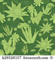 Cereus Clipart Royalty Free. 37 cereus clip art vector EPS.