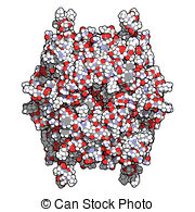 Cerevisiae Clipart and Stock Illustrations. 15 Cerevisiae vector.
