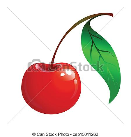 Cherries Clipart and Stock Illustrations. 38,871 Cherries vector.