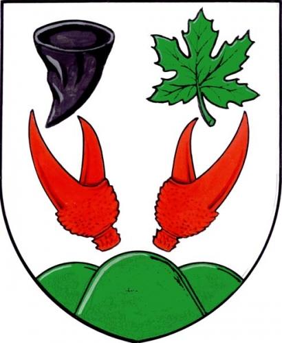 File:Černá ZR CoA.jpg.