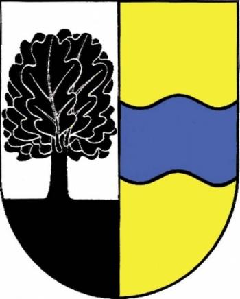 Černá u Bohdanče.
