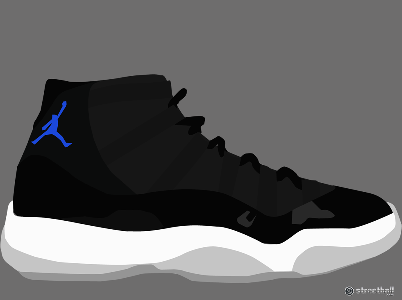 Jordan Shoes Wallpapers in HQ Resolution, 48, HBC.333 Backgrounds.