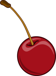 Cherry Clipart & Cherry Clip Art Images.