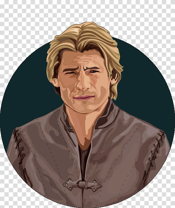 Jaime Lannister Game of Thrones Tyrion Lannister House.