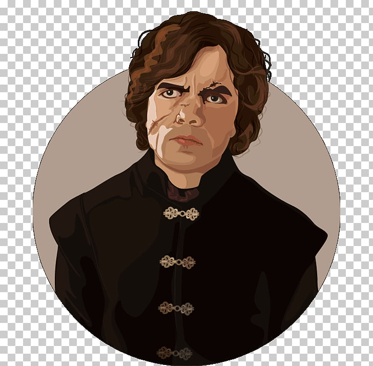 Tyrion Lannister Game of Thrones House Lannister, Cersei.