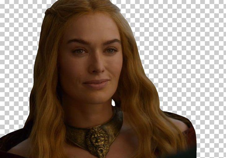 Lena Headey A Game Of Thrones Cersei Lannister Daenerys.