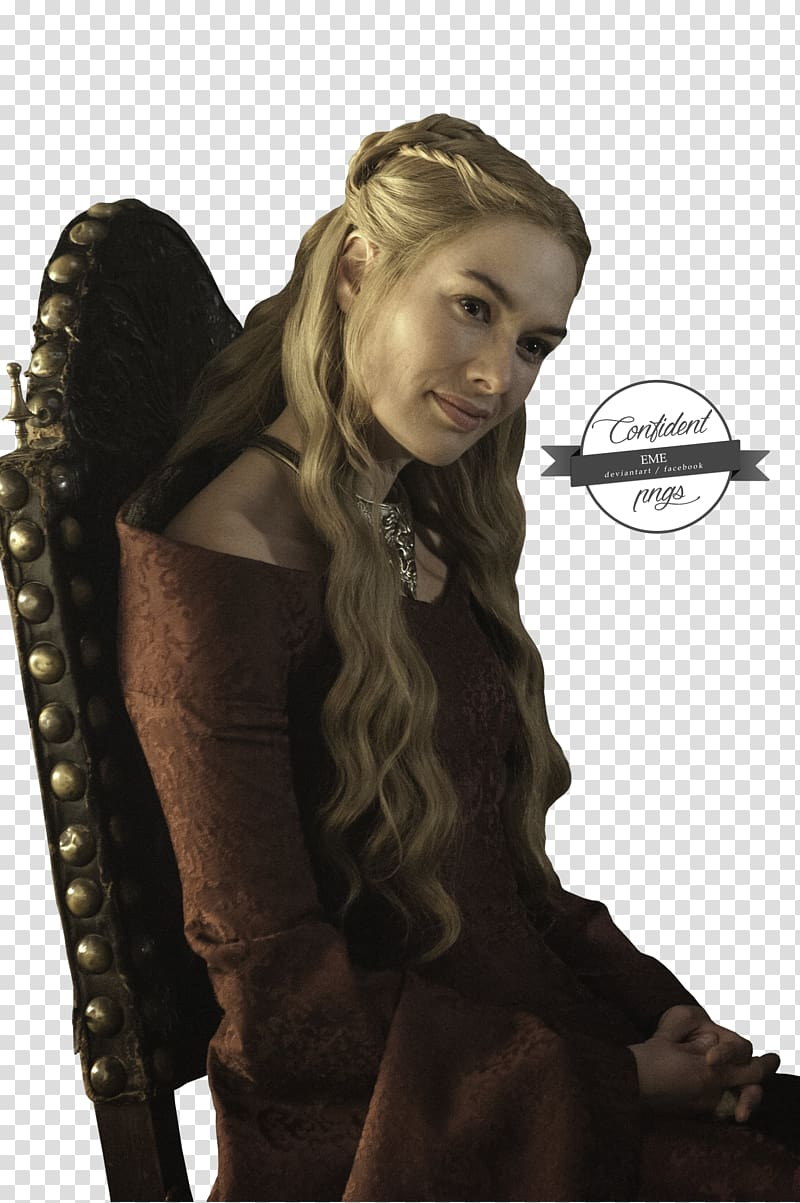 Game of Thrones, Season 3 Cersei Lannister Theon Greyjoy Game of.