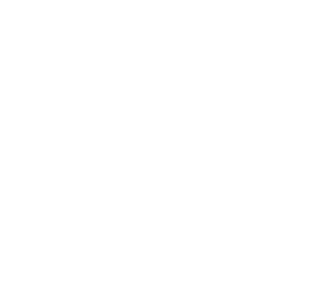 KingCert.