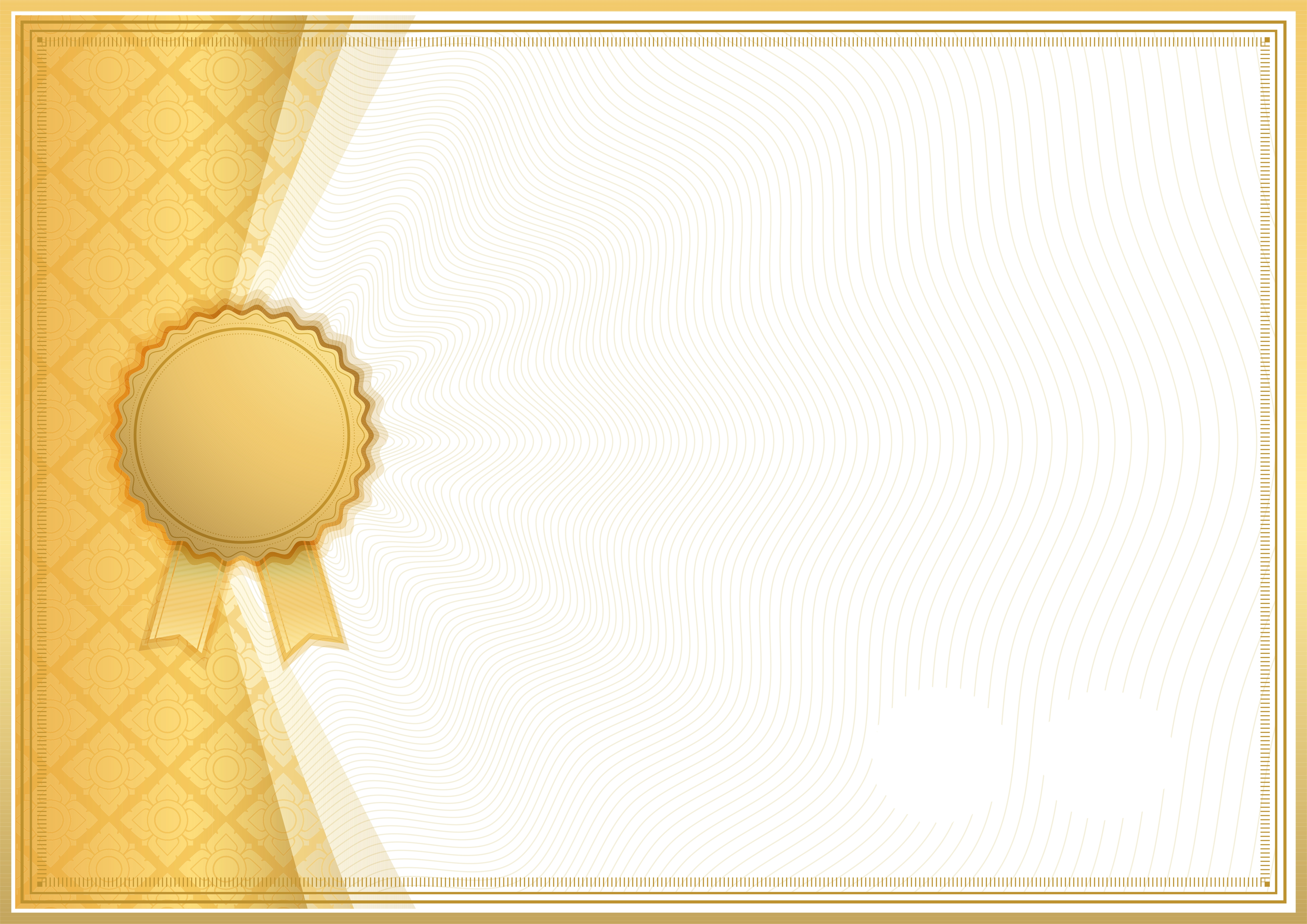 Certificate Background Photos, Certificate Background Vectors and.