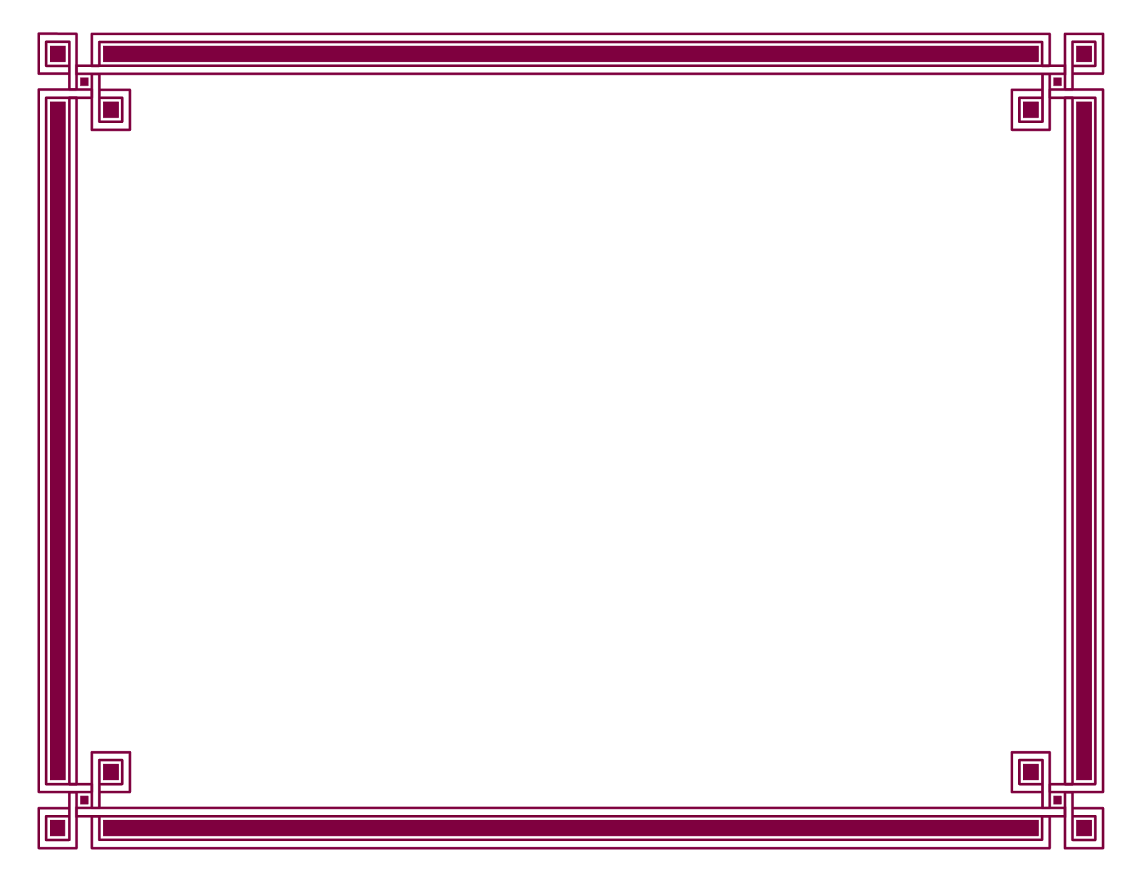 Free Certificate Borders And Frames, Download Free Clip Art, Free.