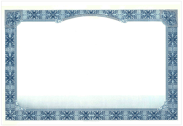 Free Certificate Border, Download Free Clip Art, Free Clip Art on.