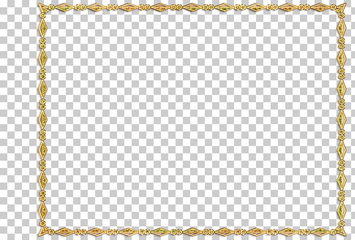 Fundal, certificate border PNG clipart.