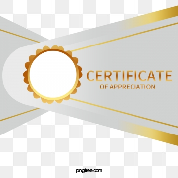 Certificate Clipart Images, 29 PNG Format Clip Art For Free Download.