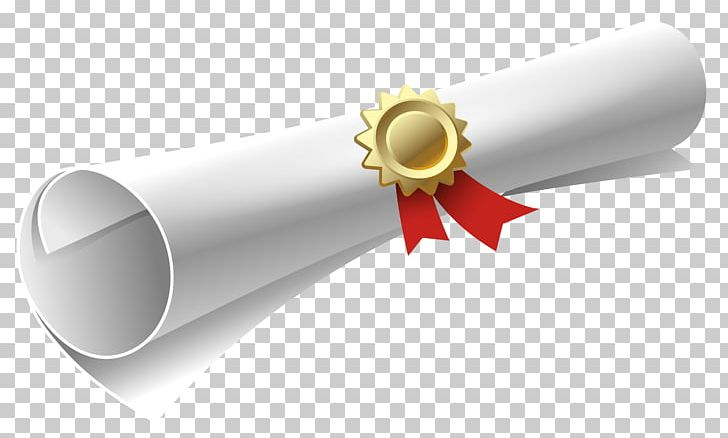 Diploma Academic Certificate Graduation Ceremony PNG, Clipart.
