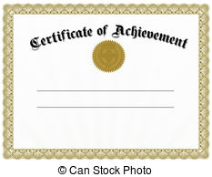 Certificate Clipart and Stock Illustrations. 97,019 Certificate.