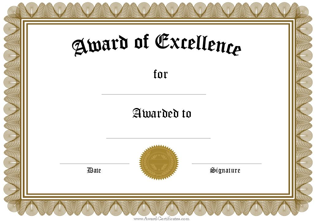 Free Certificate Template, Download Free Clip Art, Free Clip.