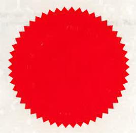 Certificate Logo.